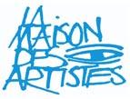 logo-mda_109